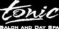 Tonic Salon & Day Spa